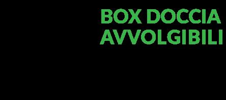 Box Doccia RMC